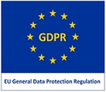 UNISOL SLOVAKIA s.r.o. | EU General Data Protection Regulation